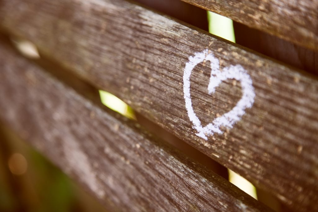 Loving and Supporting Someone with Mental-Health Challenges