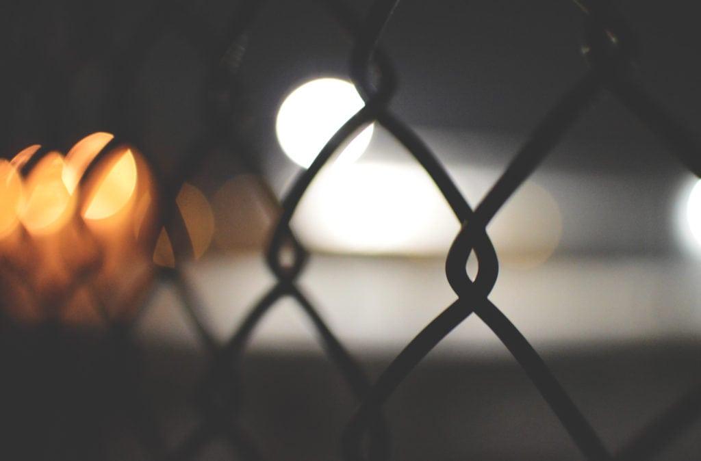"Stigma – Part 2: ""Consequences & Dangers"""