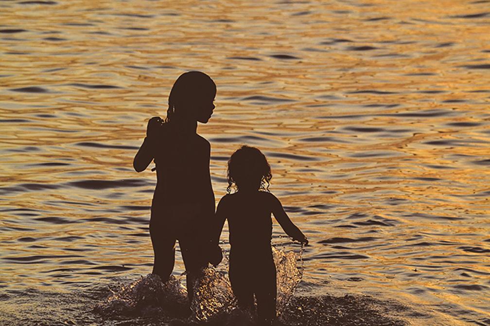 152-Children and Depression (Susan Ringle)