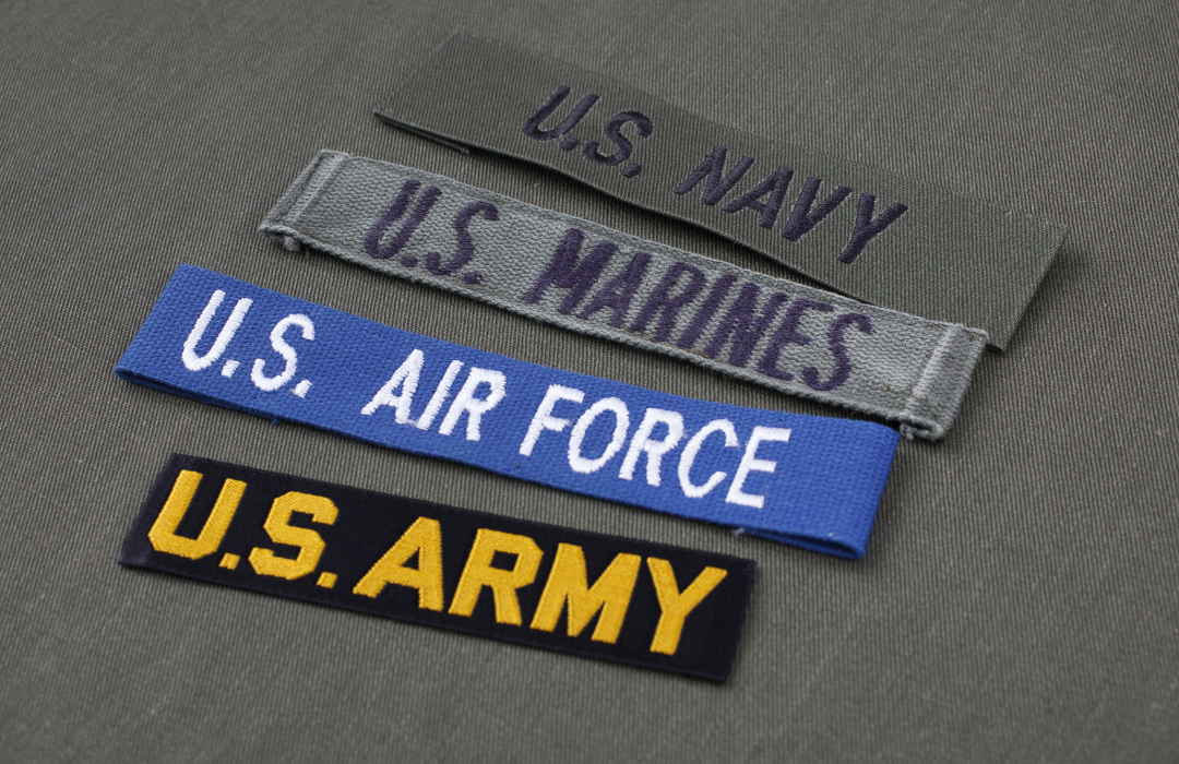 161- How Civilians Can Help Support Veterans' Mental Health
